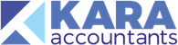 KARA Accountants