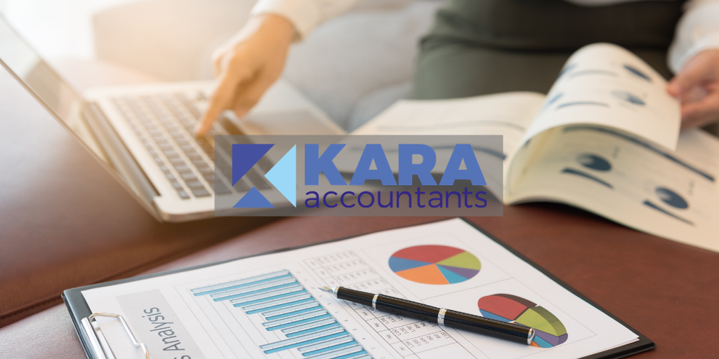 Do I Need To Work With An Accountant?