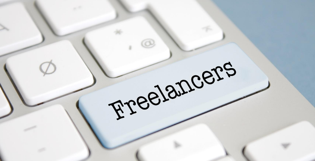 Freelance Decisions