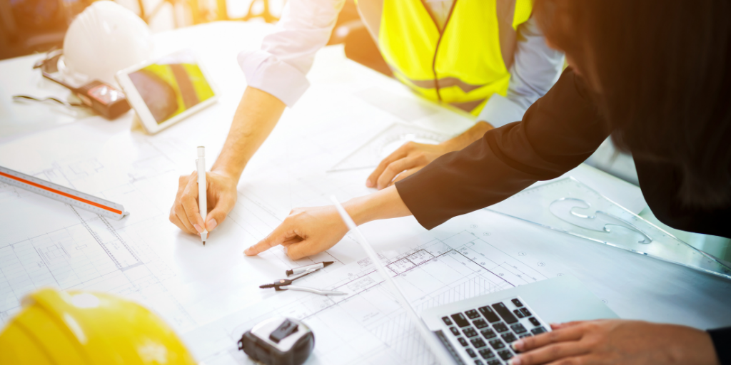 How Will The VAT Reverse Charge Impact Construction?