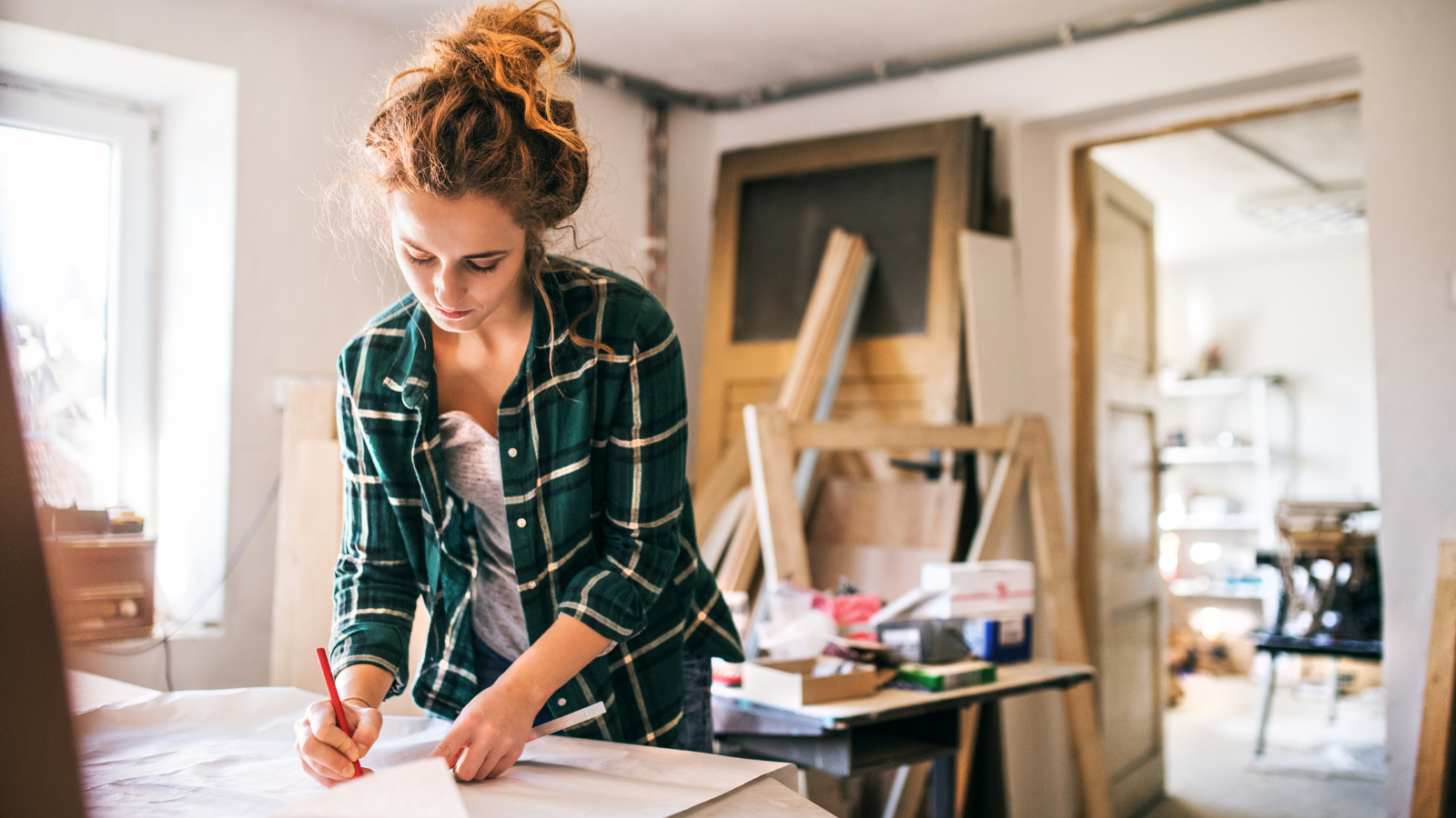 5 Financial Mistakes People Make When Setting Up A Small Business