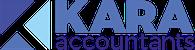 KARA Accountants