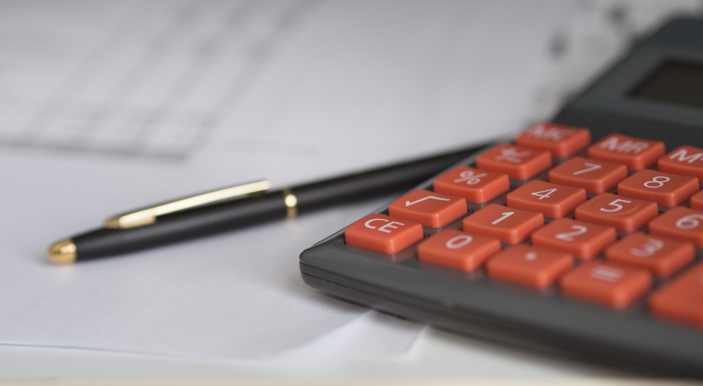 Why Outsource Payroll?