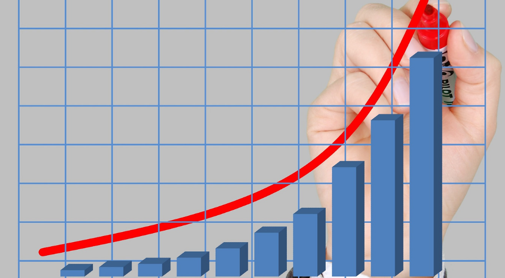 How To Improve Your Budget And Forecasting Process. Kara Accountants.