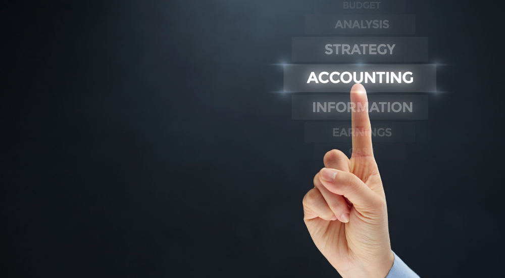 Understanding Your Small Business Accounts