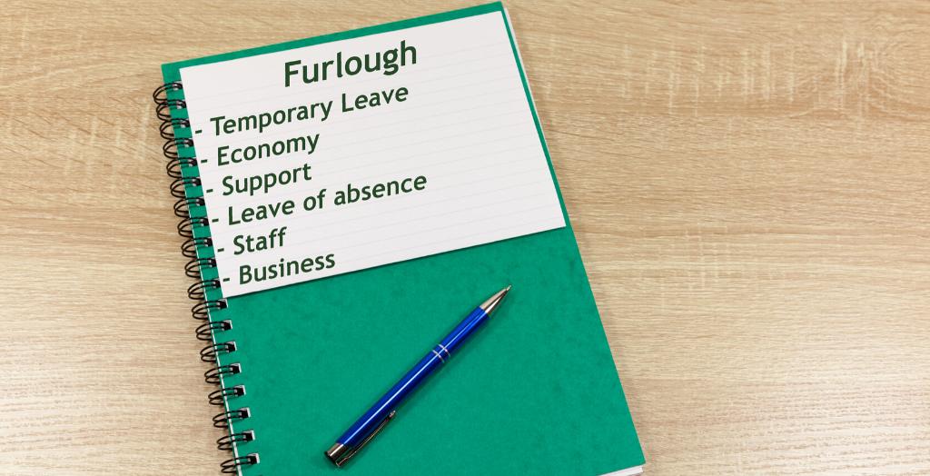 Furlough Scheme Extension