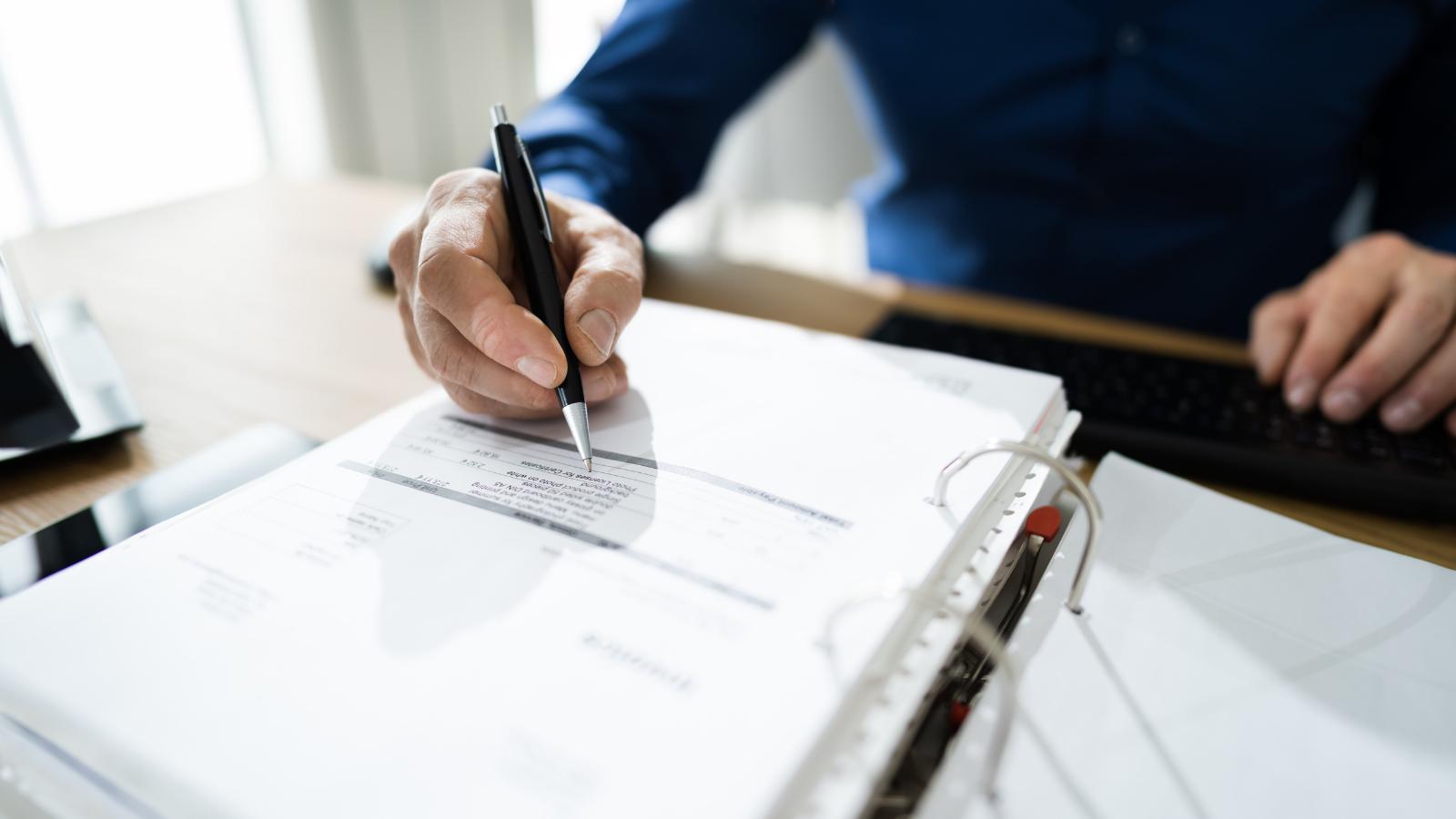 Understanding Corporation Tax